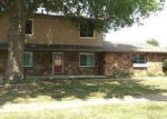 Foreclosed Home in Broken Arrow 74014 500 S 25TH ST - Property ID: 4018514