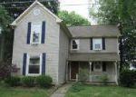 Foreclosed Home in Reynoldsburg 43068 7481 BROADWYN DR - Property ID: 4018592