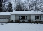 Foreclosed Home in North Olmsted 44070 5577 FITCH RD - Property ID: 4018594