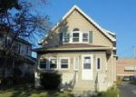 Foreclosed Home in Fostoria 44830 551 N MAIN ST - Property ID: 4018612