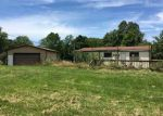 Foreclosed Home in Hillsboro 45133 2929 HARRIET RD - Property ID: 4018625