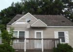 Foreclosed Home in Cuyahoga Falls 44221 431 ARCHDALE AVE - Property ID: 4018628