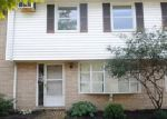 Foreclosed Home in Mentor 44060 9 MEADOWLAWN DR UNIT 22 - Property ID: 4018630