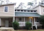 Foreclosed Home in Belhaven 27810 200 LIGHTHOUSE LN - Property ID: 4018667