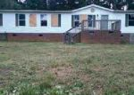 Foreclosed Home in Maiden 28650 4549 GRAYBIRCH DR - Property ID: 4018684