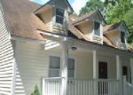 Foreclosed Home in Swansboro 28584 167 PLANTATION DR - Property ID: 4018689