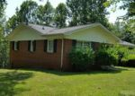 Foreclosed Home in Hays 28635 1510 SHUMATE MOUNTAIN RD - Property ID: 4018698
