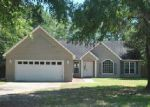 Foreclosed Home in Sneads Ferry 28460 224 SHELLBANK DR - Property ID: 4018710