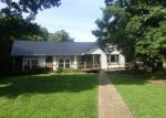 Foreclosed Home in Casar 28020 6560 CASAR RD - Property ID: 4018716