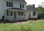 Foreclosed Home in Franklinville 27248 649 W MAIN ST - Property ID: 4018718
