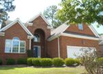 Foreclosed Home in Winterville 28590 1948 CORNERSTONE DR - Property ID: 4018726