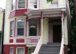 Foreclosed Home in Newburgh 12550 260 1ST ST - Property ID: 4018762