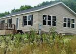 Foreclosed Home in East Otto 14729 9378 BOWEN RD - Property ID: 4018772