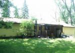 Foreclosed Home in Latham 12110 349 TROY SCHENECTADY RD - Property ID: 4018774