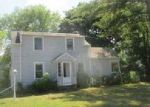 Foreclosed Home in Wilson 14172 3520 W LAKE RD - Property ID: 4018782