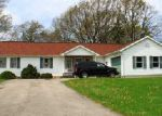 Foreclosed Home in Lewiston 14092 5330 ELM DR - Property ID: 4018784