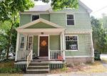 Foreclosed Home in Honeoye Falls 14472 39 N MAIN ST - Property ID: 4018793