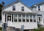 Foreclosed Home in Oswego 13126 32 E 5TH ST - Property ID: 4018797