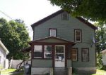 Foreclosed Home in Nassau 12123 27 CHATHAM ST - Property ID: 4018807