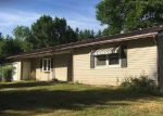 Foreclosed Home in Marion 14505 5154 DELIVERANCE AVE - Property ID: 4018830