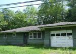 Foreclosed Home in Bearsville 12409 267 WITTENBERG RD - Property ID: 4018845
