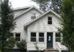 Foreclosed Home in Selkirk 12158 15 THATCHER ST - Property ID: 4018852