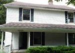 Foreclosed Home in Lake View 14085 2193 PLEASANT AVE - Property ID: 4018859