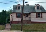 Foreclosed Home in South River 8882 20 DAILEY ST - Property ID: 4018929