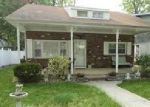 Foreclosed Home in Keansburg 7734 37 BEACON BLVD - Property ID: 4018990