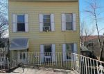 Foreclosed Home in North Bergen 7047 1210 43RD ST - Property ID: 4019015