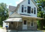 Foreclosed Home in Glassboro 8028 228 BUCK RD - Property ID: 4019027