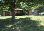 Foreclosed Home in Beatrice 68310 1200 N 10TH ST - Property ID: 4019040