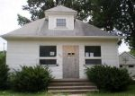 Foreclosed Home in Polk 68654 660 PARK AVE - Property ID: 4019042