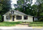 Foreclosed Home in West Plains 65775 926 WORCESTER ST - Property ID: 4019067