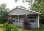 Foreclosed Home in Kiln 39556 26043 STANDARD DEDEAUX RD - Property ID: 4019087