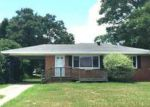 Foreclosed Home in Biloxi 39531 343 SAINT MARY BLVD - Property ID: 4019098