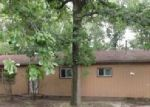 Foreclosed Home in Grand Rapids 55744 29484 STATE HIGHWAY 38 - Property ID: 4019101