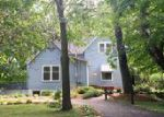 Foreclosed Home in Excelsior 55331 697 GLENCOE RD - Property ID: 4019108