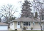 Foreclosed Home in Minneapolis 55429 6307 KYLE AVE N - Property ID: 4019112