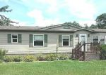Foreclosed Home in Crosslake 56442 34640 PARK DR - Property ID: 4019114