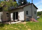 Foreclosed Home in Barnum 55707 3557 COUNTY ROAD 143 - Property ID: 4019119
