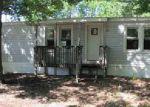 Foreclosed Home in Kalkaska 49646 2707 HAGNI RD NE - Property ID: 4019140