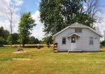 Foreclosed Home in Coleman 48618 5907 N COLEMAN RD - Property ID: 4019159
