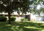 Foreclosed Home in Howell 48855 54 HENDERSON RD - Property ID: 4019213
