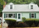 Foreclosed Home in Lynn 1904 187 DEN QUARRY RD - Property ID: 4019238
