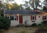 Foreclosed Home in East Wareham 2538 41 STANDISH AVE - Property ID: 4019246