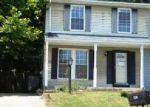 Foreclosed Home in Severn 21144 8222 LEXINGTON DR - Property ID: 4019267