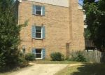 Foreclosed Home in Annapolis 21403 16 FAIRHOPE CT - Property ID: 4019276