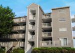 Foreclosed Home in Ocean City 21842 427 14TH ST UNIT 308M - Property ID: 4019280