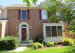 Foreclosed Home in Beltsville 20705 3508 COLLIER RD - Property ID: 4019282